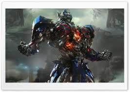wallpaper animasi tablet wallpaperswide com transformers hd desktop wallpapers for 4k