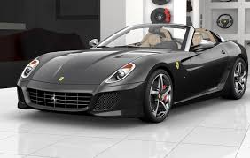 ferrari new model download black ferrari car photos mojmalnews com