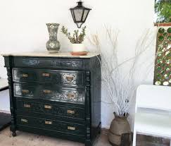 spanish furniture warm home design