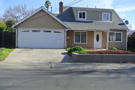 1382 cape cod way concord ca 94521 hotpads