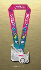 spirit halloween dayville ct 32 best medals we made images on pinterest half marathons