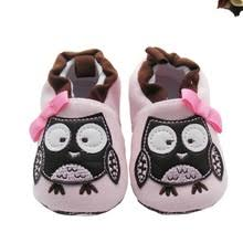 home necessities popular toddler shoes home buy cheap toddler shoes home lots from