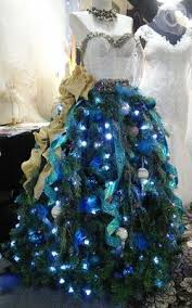 442 best christmas trees images on pinterest xmas trees dress