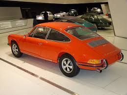 porsche prototype file porsche 911 s typ 915 prototype 1970 backleft 2010 03 12 a