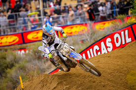 motocross racing schedule 2015 post race update 5 23 2015 glen helen national san