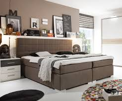 Wohnideen Schlafzimmer Boxspringbett Funvit Com Wohnzimmer Ideen Modern