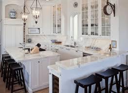 kitchen chandelier ideas kitchen chandeliers traditional dominandoguitarras