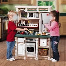 Step Two Play Kitchen step 2 kitchen casanovainterior