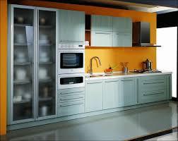 Best White To Paint Kitchen Cabinets Kitchen Oak Cabinets Kitchen Ideas Best Color To Paint Kitchen