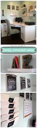 Small Work Office Decorating Ideas 78 Best Office Images On Pinterest Home Decorations Office