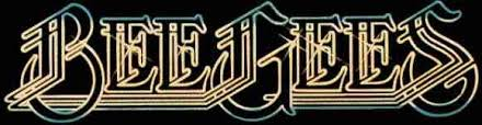 Blind Guardian Otherland Bee Gees Logo And Blind Guardian Logo Similarity Forum Blind