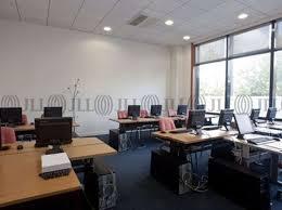 le bureau noisy le grand bureaux à louer le copernic 1 uranus 93160 noisy le grand 59902 jll