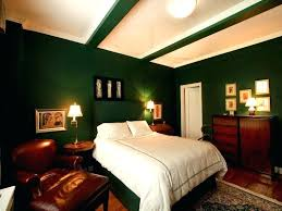 best green paint colors for bedroom best green paint colors for bedroom paint colors by room behr paint