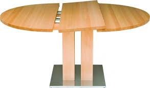 Ikea Table De Cuisine Pliante by Wonderful Table Ronde Rallonge Ikea 5 Petite Table De Jardin