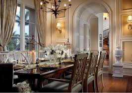 grandeur dining rooms living winsomely