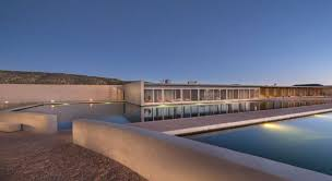 tom ford u0027s massive galisteo ranch up for sale krqe news 13