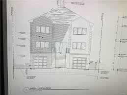 multi family house floor plans yonkers multifamily home listings