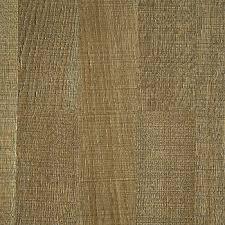 prefinished oak parquet flooring brushed wax effect buy european