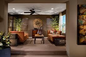 wohnzimmer einrichten brauntne wohndesign 2017 fantastisch attraktive dekoration ideen