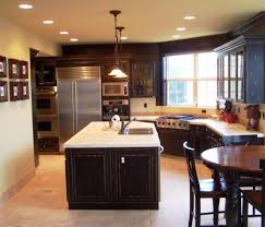 Discount Thomasville Kitchen Cabinets Outgoing Modern Kitchen Cabinet Finishes Tags Modern Kitchen