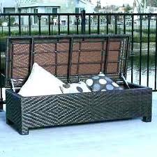 Rubbermaid Storage Bench Unique Outdoor Patio Storage Bench And 4 Outdoor Storage Bench 57