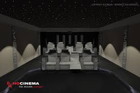salle de cinema chez soi salle de cinema chez soi frdesigner co