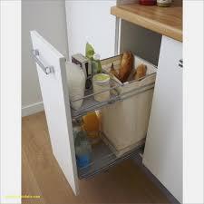 rangement poubelle cuisine meuble poubelle cuisine luxe charmant meuble poubelle cuisine et