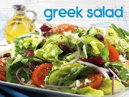 Estiatorio Volos Best Greek Seafood Restaurant In Toronto Greek Restaurant Etobicoke U2013 Dikimo