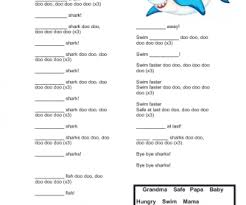 simple man lyrics printable version 1 788 free esl songs for teaching english worksheets