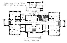 Hatley Castle Floor Plan Malahide Castle Floor Plan Malahide House Plans With Pictures