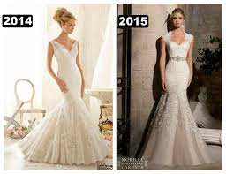 wedding dresses from america brides of america online store wedding fashions through the decades