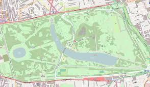 Offline Map Mappwidget By Lemberg