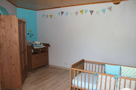idee deco 30 ans indogate com chambre turquoise et blanc