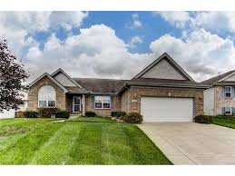 Wright Patterson Afb Housing Floor Plans by 1480 Observatory Dr Fairborn Oh 45324 Listing Details Mls