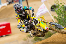 lucas oil pro motocross live timing watch glen helen live motocross racer x online