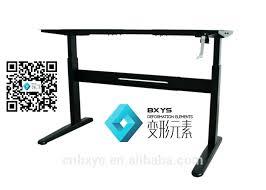 Height Of Average Desk Desk Computer Desk Adjustable Height Ikea Large Standard