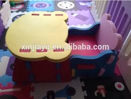 Used Table And Chairs Used Kids Table And Chairs Used Kids Table And Chairs Suppliers