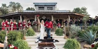 wedding venues tomball tx wedding venues in tomball mini bridal