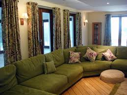 Olive Green Sofa by Olive Green Sofa Decorating Ideas Freshthemes Org Is Listed In Our