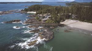 vancouver island getaways vancouver island getaways best island 2017
