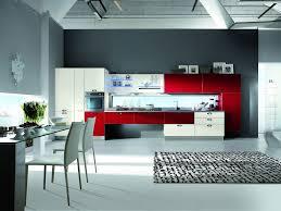 cuisine design de luxe 3 best cuisine de luxe moderne gallery