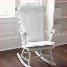 Modern Rocking Chairs For Nursery New Modern Rocking Chair Nursery Ideal Modern Rocking Chair