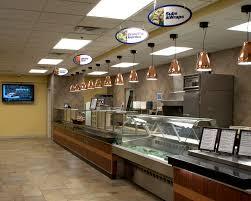 harbor services corp u2013 renovate canteen dining area u2013 3 million