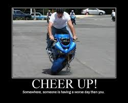 Funny Cheer Up Meme - very funny cheer up pics meme quotesbae