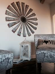 Lone Star Home Decor by Home