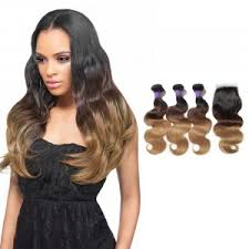 ombre weave 1 ombre hair weave bundles ombre hair extensions sale