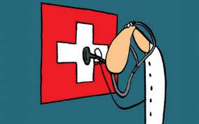 si e ocde oecd shëndetësia zvicerane e mirë por e shtrenjtë albinfo