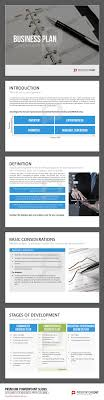72 best business planning powerpoint templates images on