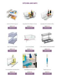 Kitchen And Bath Store by Solutions Store Kitchen And Bath Sale Flyer February 13 To April 2
