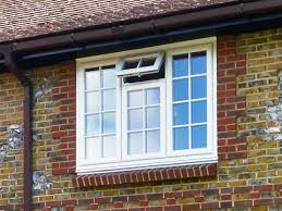 upvc windows replaced in huddersfield by gardinia windows upvc casement windows windows which open outwards have been installed in huddersfield by gardinia for over 30 years our upvc casement windows are